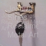 Key Rack small